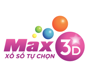 Max 3D Results