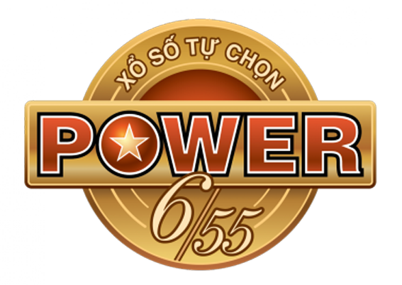 Power 6/55 Results