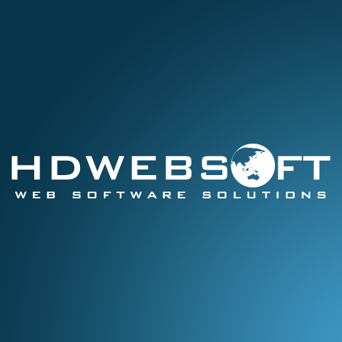 Software Outsourcing Company in Vietnam - HDWEBSOFT